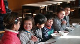 Romaschool